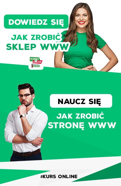 kurs-wordpress-online