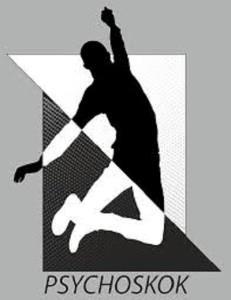 Logo Psychoskoku