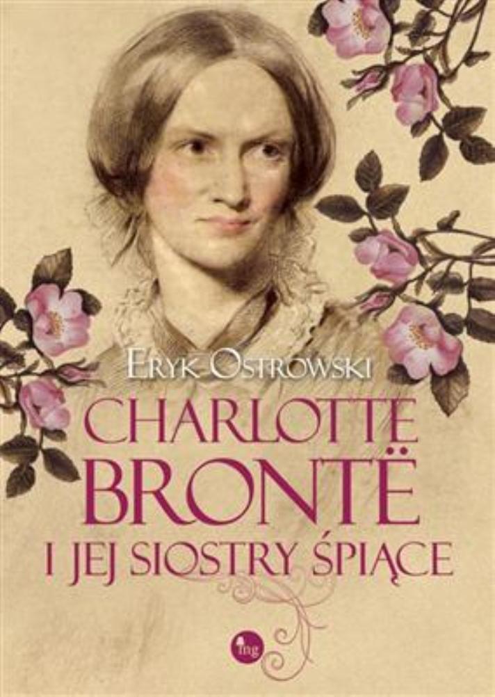 charlotte-bronte-i-jej-siostry-spiace