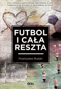 futbol-i-cała-reszta