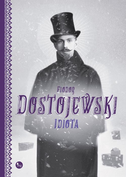 idiota-dostojewski