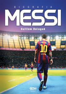 messi-biografia