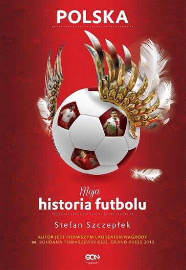 moja-historia-futbolu-tom-2-polska
