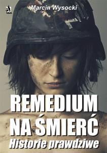 remedium-na-smierc