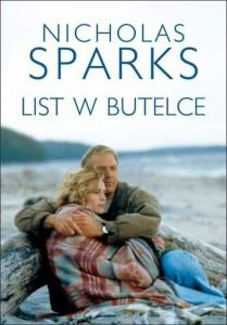 list-w-butelce-sparks