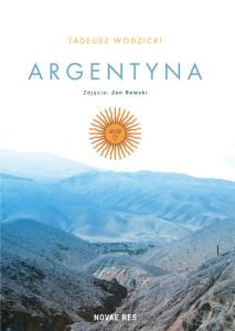 tadeusz-wodzicki-argentyna