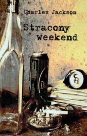 stracony-weekend