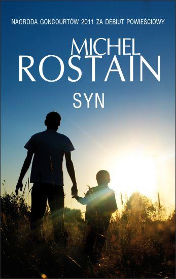 rostain-syn