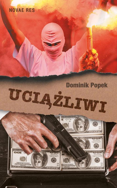 uciążliwi-dominik-popek
