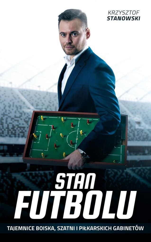 stan-futbolu