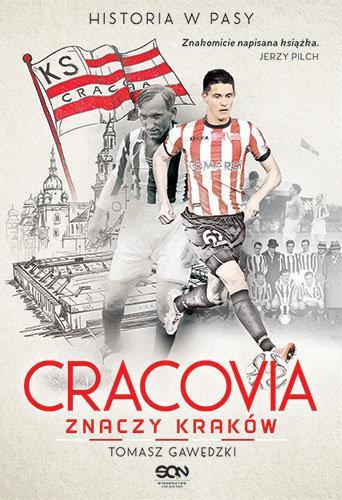 cracovia-znaczy-krakow-historia-w-pasy