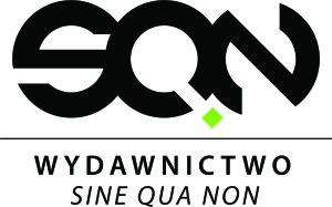 logo_sqn-300x187