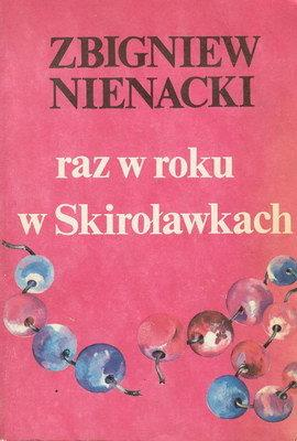 skirolawki