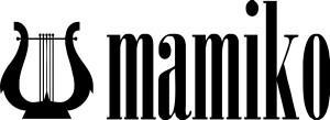 mamiko_logo