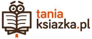 TaniaKsiazka_logo