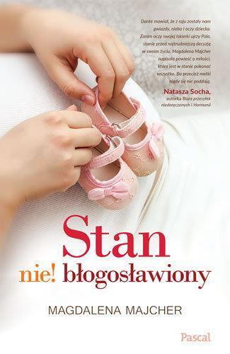 stan-nie-blogoslawiony