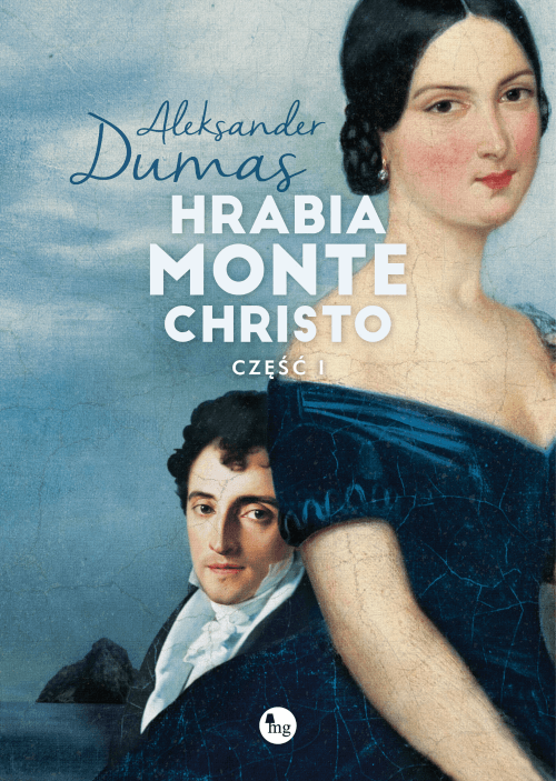 hrabia-monte-christo1