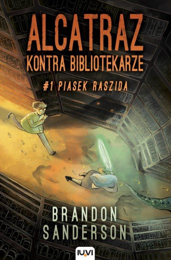 alcatraz-kontra-bibliotekarze