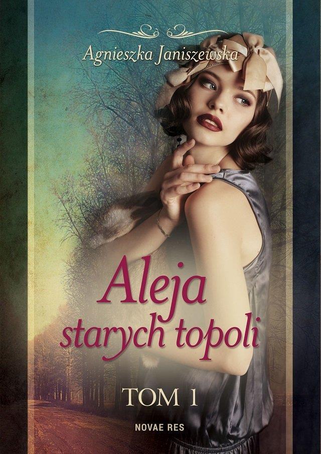 aleja-starych-topoli-tom-1