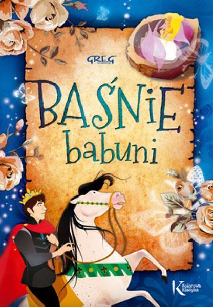 basnie_babuni