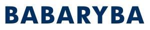 logo_babaryba