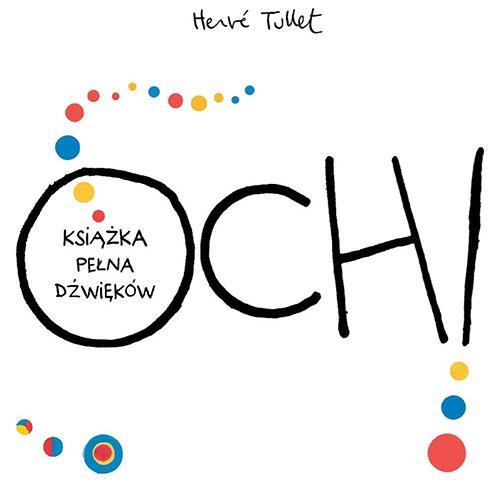 och-ksiazka-pelna-dzwiekow