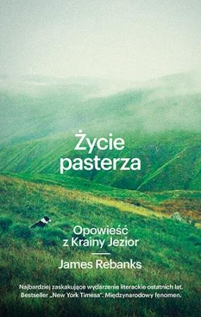 zycie-pasterza-james-rebanks